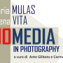 Milano: Duomedia in photography